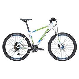 Велосипед Trek 4300, интернет-магазин Sportcoast.ru