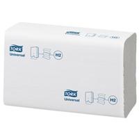 Листовые полотенца сложение Multifold Tork Xpress® 140299