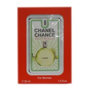 Chanel Chance Eau Fraiche 35ml NEW!!!