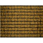 "45 ""Silk Library""/088  2-22 Parma Sesame Ткань"