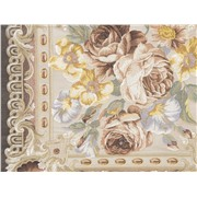 222/61 Vincennes/Grey-Gold Коллекция: Showroom collection Part 2