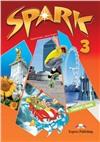 spark 3 student's book - учебник