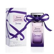 Lanvin Jeanne Couture 100 мл