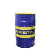 """Моторное масло """"RAVENOL"""" Formel Diesel Super SAE 15W-40 (60л)"""