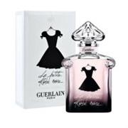 Guerlain La Petite Robe Noir Eau de Parfum 100 мл