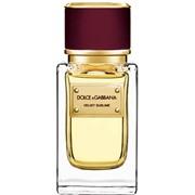 Dolce & Gabbana Velvet Desire 100ml