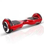 Гироскутер Smart Balance 6.5 APP Красный