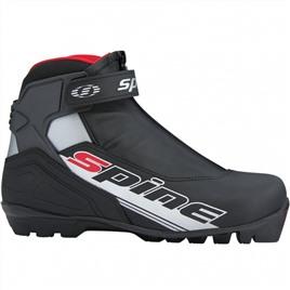 Ботинки SNS SPINE Rider 454, интернет-магазин Sportcoast.ru