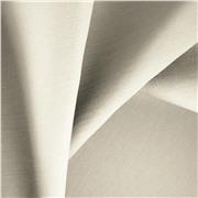 Ткань Imperial Silver