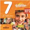 Вундеркинды 7 класс Аудиокурс.