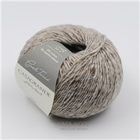 Cash Tweed 149 Beige chiaro, 150м/50г,  Casagrande