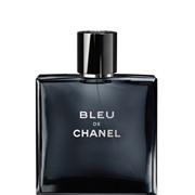 Chanel Bleu de Chanel 100 ml, туалетная вода