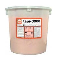 TAPI-3000, 4 кг