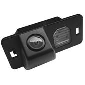 Camera BMW 3,5,X1,X5,X6 (INCAR VDC-041)
