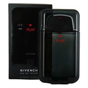 Givenchy Туалетная вода Play Intense for men 100 ml (м)