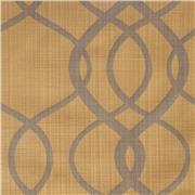 Ткань CASTILLO 10 TWILIGHT