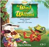 The Wind in the Willows. Audio CD 2. Аудио CD №2