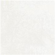 3С Textures / 77 Tumult 49-Cream Обои
