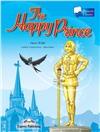 the happy prince reader