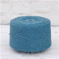 Пряжа Lambswool Твид 171, 212м/50г., Knoll Yarns, Tweed