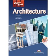 Architecture. Student's Book. Учебник