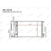 BW1023R
