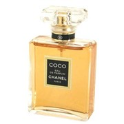 Chanel Coco (parfum) - 100 мл