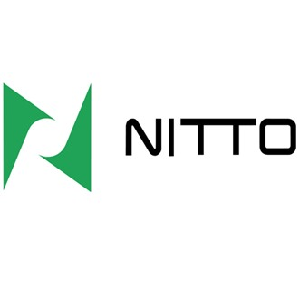 Масляные фильтры NITTO