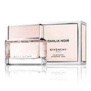 Givenchy Dahlia Noir Eau De Toilette 75 Мл