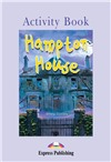 hampton house activity (new)