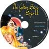 golden stone saga ii. audio cds. cd1(2008)