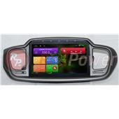 GPS+Глонасс автомагнитола Redpower 18242B HD KIA Sorento Prime