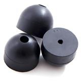 Подпятник для кия упаковка 10 шт. (тип D, н/д 25мм, высота 20мм), интернет-магазин товаров для бильярда Play-billiard.ru