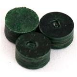 """Наклейка для кия """"Emerald"""" (H) 14 мм, интернет-магазин товаров для бильярда Play-billiard.ru"""