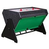 """Игровой стол """"3-in-1"""" (футбол, хоккей, бильярд), интернет-магазин товаров для бильярда Play-billiard.ru"""
