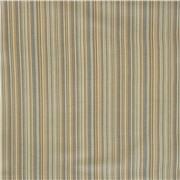 Ткань BRYCE CHAMBRAY 479 *