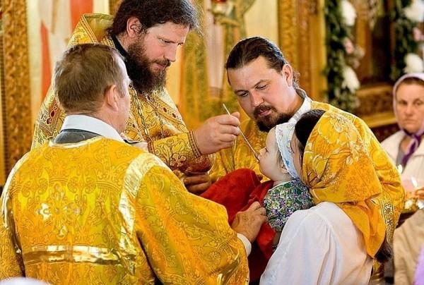 Зачем нужна исповедь? Как прийти к Любви и духовной чистоте?