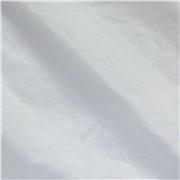 Ткань GEA 003
