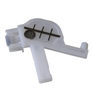 Демпфер плоттера Epson Stylus PRO 7600/ 9600