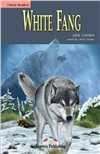 white fang classic reader