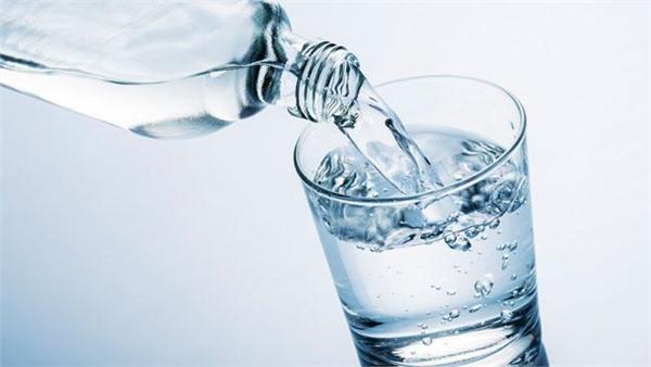 Как вы выбираете воду?