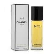 Chanel No 5 Eau De Toilette 50 Мл