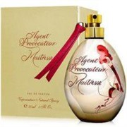 Agent Provocateur Парфюмерная вода Maitresse 100 ml (ж)