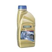 Трансмиссионное масло RAVENOL Transfer Fluid TF-0870 ,(1л)