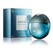 Bvlgari Aqua Marine Toniq 100 мл