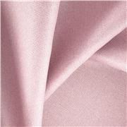 Ткань Quickset Blossom