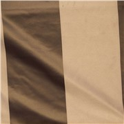 Ткань LEGION 05 FLINT