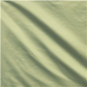 Ткань SMOOCH 22 GRANITE *