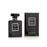 Chanel Coco Noir - 100 мл