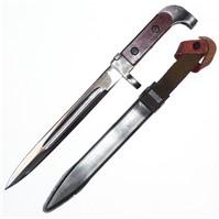 Штык-нож АК 6х2